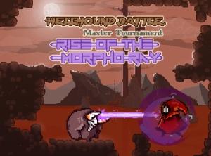battleground3